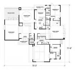 Concrete Block Floor Plans concrete block home plans newsonair org