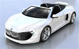 new design of car the best new concept car designs for the future 32 vehicles