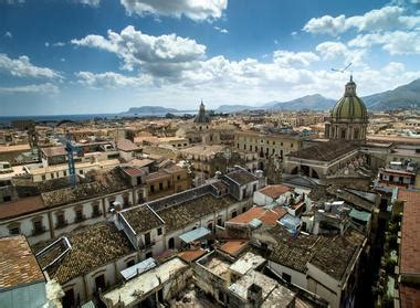 best things to do in sicily 17 best things to do in sicily