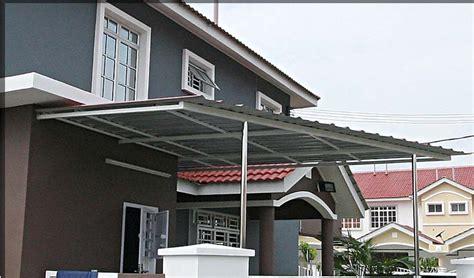 retractable awning malaysia malaysia awning price 28 images timber deck malaysia