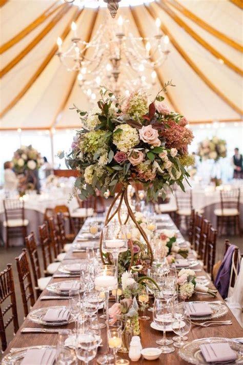 wedding ideas with floral details modwedding