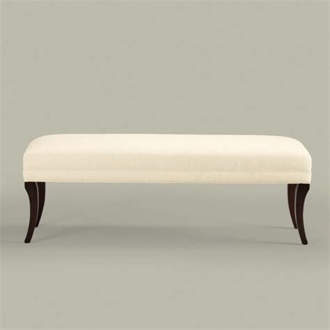 benches for bedroom benches for bedrooms home decoration club