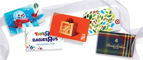 How To Sell Gift Cards In Person - valentines day card holders kindergarten tags valentine s day card holders where to