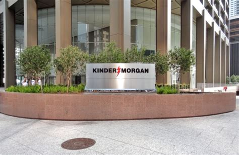 kinder houston houston in pics kinder signage on downtown hous