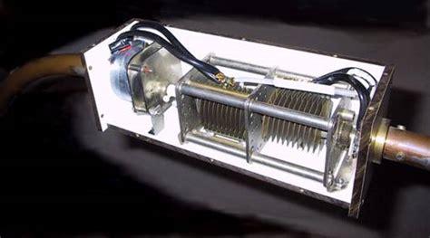 remote tuning capacitor differential capacitor antenna tuner 28 images hf tuner remote antenna tuner remote
