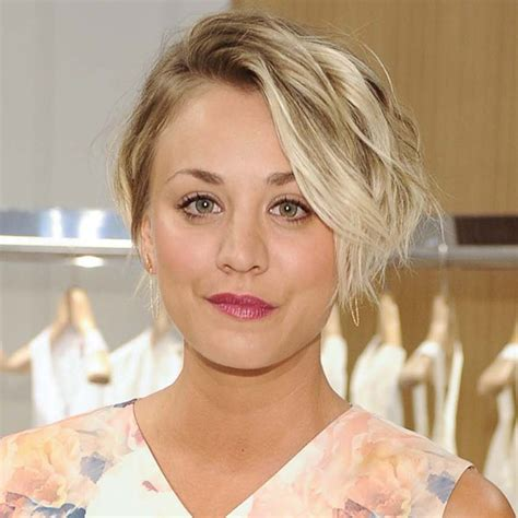 ideas for short haircuts non celebrity photos party hairstyle ideas for short hair celebrity short