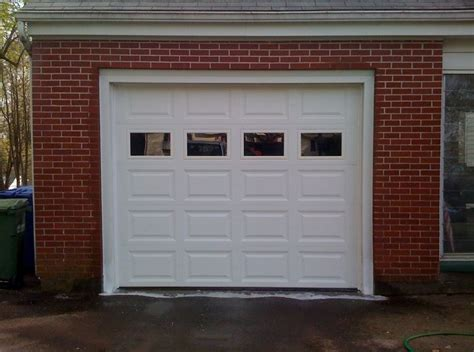 Garage Window Inserts Replacements by White Garage Door Replacement Windows Inserts Garage