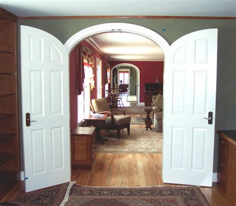 Kent Interior Doors by Interior Doors Traditional Entry Dc Metro By Kent
