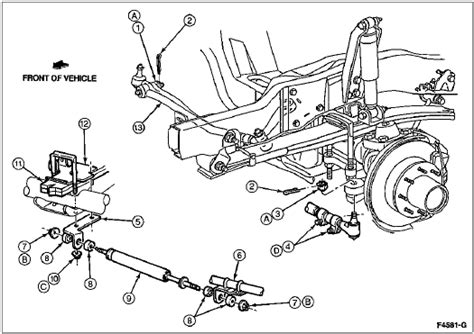 electric power steering 1999 ford econoline e350 parental controls 2000 ford f250 parts diagram ford auto wiring diagram