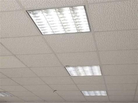 illuminazione led ufficio installazione led per ufficio ares soluzioni