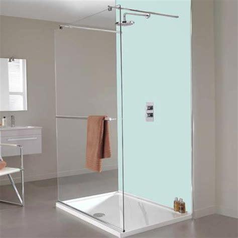 waterproof bathroom wall sheeting showerwall waterproof decorative wall panel aqua ice