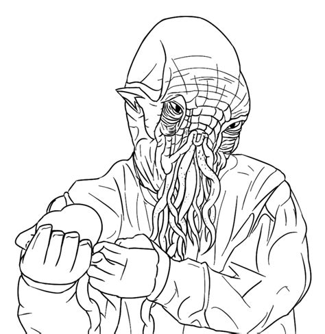weeping angels coloring page doctor who weeping angels sketches sketch coloring page