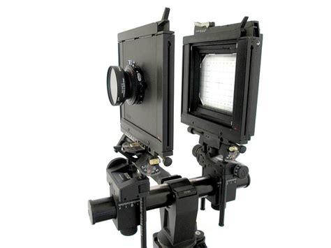 camera fotografica grande formato sinar   lentes