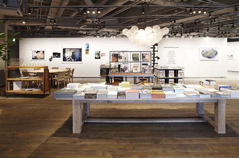 home design stores tokyo the 100 best shops in tokyo shopping time out tokyo