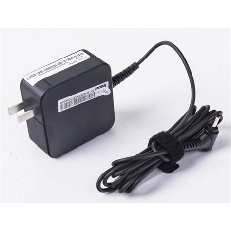 Adaptor Laptop Lenovo power adapter for lenovo ideapad 100s 14ibr 14 quot