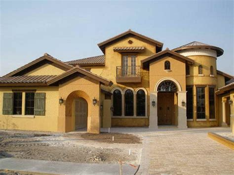 yellow exterior paint amazing earth tone house colors with yellow color with
