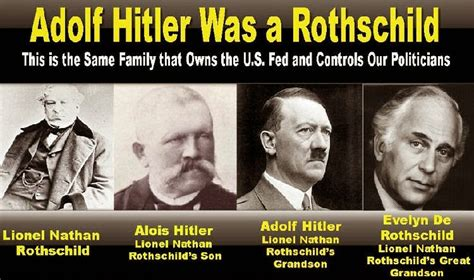rothschild family illuminati the conspiracy zone does satan a corrupted
