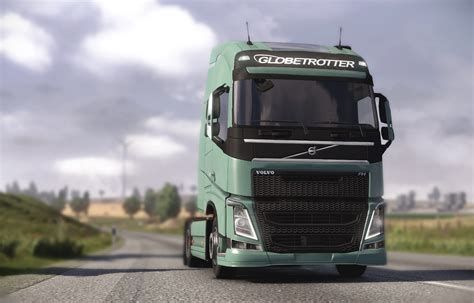 truck volvo 2013 scs software s blog yes it s coming your way very soon