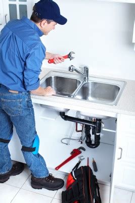 Plumbing Sarasota by Pro Plumbing Works Plumbing Contractor Serving Sarasota