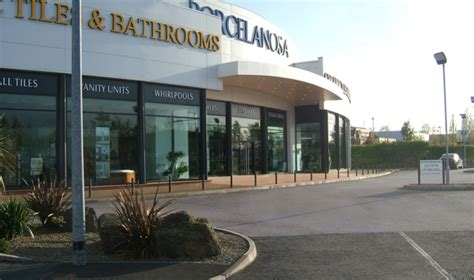 bathroom showrooms merseyside bathroom showroom liverpool