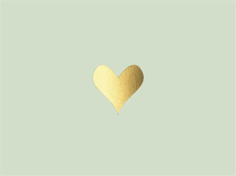 wallpaper gold hearts sugar paper gold heart desktop wallpaper beautiful