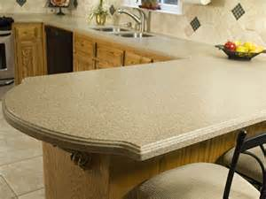 solid surface marble quartz fabrication synmar castech
