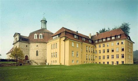 portr 228 t haus ohrbeck haus ohrbeck seminare buchen - Haus Ohrbeck