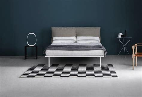 fotos de camas modernas camas de matrimonio para dormitorios modernos m 225 s de 50