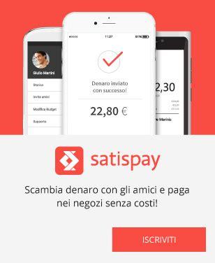 cras relax banking cras credito cooperativo toscano siena home page