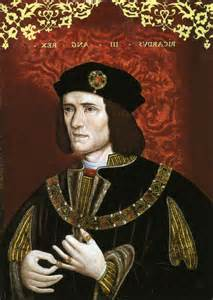 King Richard Iii King Richard Iii Family Tree Images