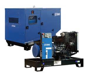 Mitsubishi Generators Parts Mitsubishi Diesel Generators