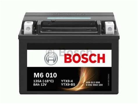 Motorrad Batterie Online Kaufen by Bis 50 Auf Motorradbatterien G 252 Nstig Online Kaufen