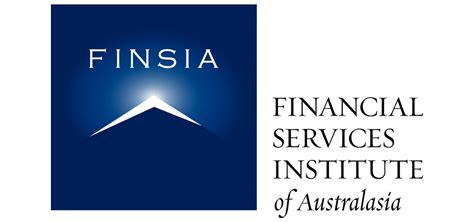 Australian Institute Of Business Mba Accreditation by Sydney Graduate School Of Management Courses