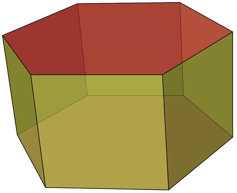 figuras geometricas la prisma prisma geometr 237 a wikipedia la enciclopedia libre