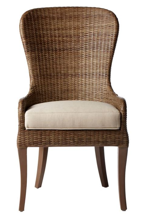 types  dining room chairs crucial buying guide