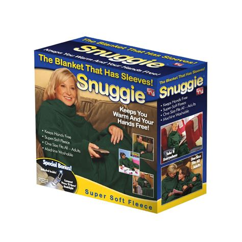 Does Kmart Take Sears Gift Cards - as seen on tv snuggie 1 blanket hunter green home bed bath bedding basics