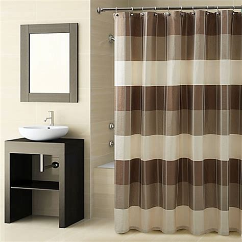 croscill fairfax shower curtain croscill 174 fairfax shower curtain bed bath beyond