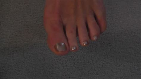 kelly ripa39s nail polish 2015 kelly ripa s feet