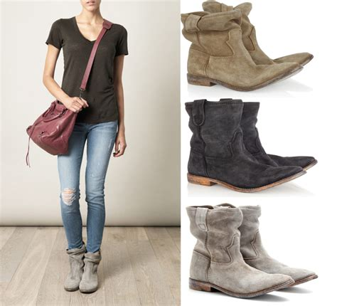 female biker boots with heels aliexpress com buy women ankle boots suede autumn shoes