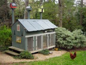 backyard chicken coop browhen free diy chicken coop on a budget