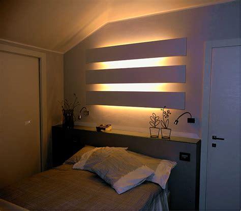 ladario da letto design comodini attaccati al letto letto una piazza e mezza