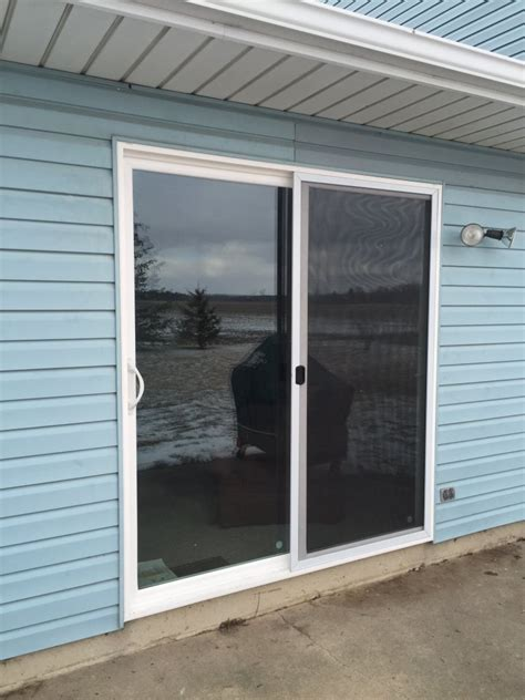 Doors For Patio Doors Entry Door Patio Door Replacement Hicksville Ohio