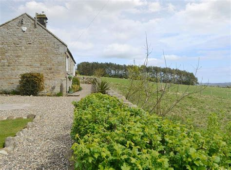 Rural Cottage Holidays by Photos Of Healey Farm Cottage Rothbury Near
