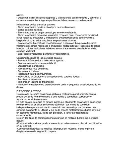 Acts Detox Ta Fl by Ejercicios De Rehabilitaci 243 N En Fracturas
