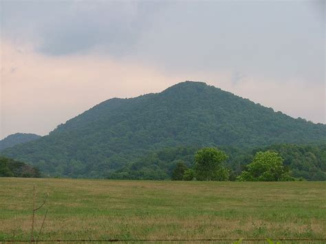 house mountain house mountain knox county tennessee wikipedia