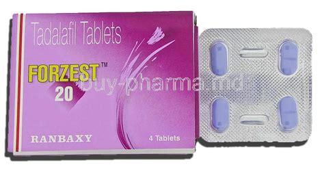 tadora tadalafil 20 mg tablet german remedies tadalafil buy tadalafil