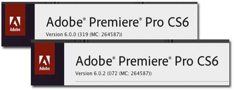 adobe premiere cs6 gtx 760 включаем cuda на apple mac pro 1 1