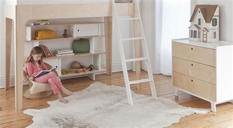 girl bunk beds with stairs bedroom with stairs ideas bedroom loversiq