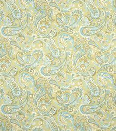 upholstery fabric birmingham upholstery fabric barrow m8521 5815 bone upholstery