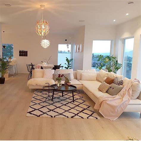 desain lu hias ruang makan 25 model lu hias ruang tamu minimalis terbaru 2018